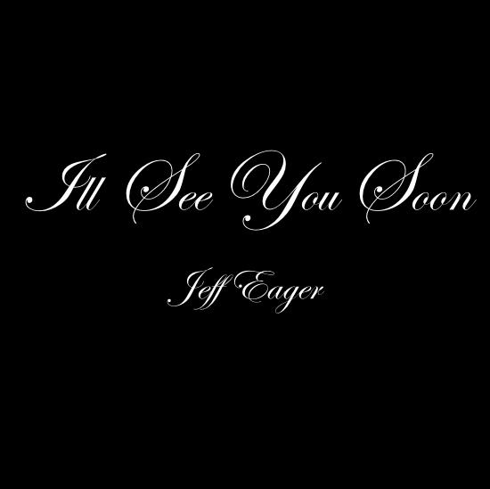 I_ll See You Soon